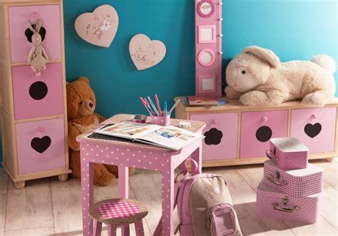 chambre bleu fille davaus chambre bleu turquoise et avec des