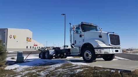 volvo trucks north america greensboro nc volvo trucks greensboro nc 2018 volvo reviews