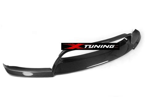 Auto Tuning Shop Online by Auto Tuning Shop Html Autos Post
