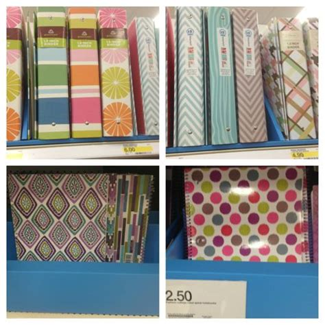 cute office supplies target target school supplies are in all things target