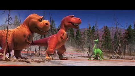 T Shirt The Dinosaurs Arlo Spot disney pixar il viaggio di arlo i t rex clip dal hd