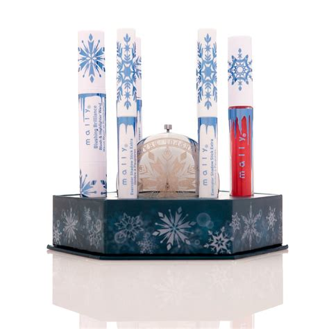 Product Review Mally Products 4 mally disney frozen collection products popsugar
