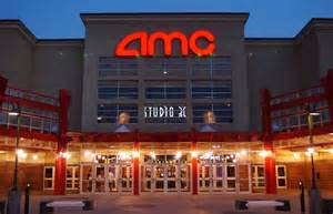 Amc Theater Amc Theatres Deal Will Create Theatre
