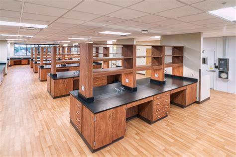 design and manufacturing uf university of florida veterinary medicine skills lab
