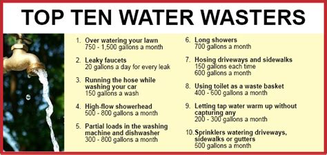 Garden Grove Water Bill by Water Division City Of Garden Grove