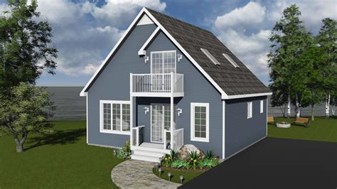 custom prefab home cape cod new home floor plans