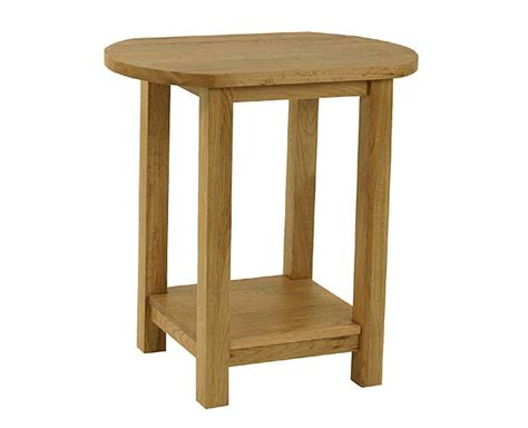 Oak Table L Essentials Oak Oval L Table Furniture Plus