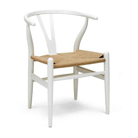 Cool Scandinavian Oak Wishbone Dining Chair By Ciel Wishbone Dining Chairs