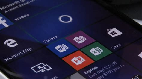 microsoft mobile office office mobile apps disappear from windows 10 pc store