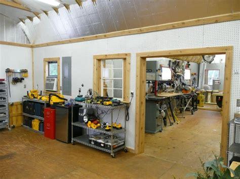 highland woodworking best 25 highland woodworking ideas on shop