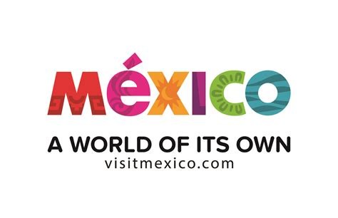 Records Mexico Mexico Welcomed Record Breaking 35 Million International Tourists In 2016