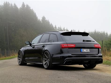 audi wagon black audi rs6 avant black car ideas audi rs6