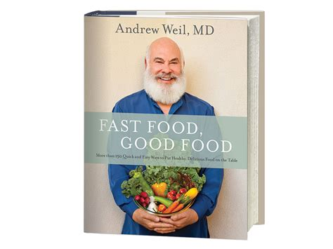 Dr Weil Fasting To Detox by Dr Weil Anti Inflammatory T Pyramid 17 Ways To Lose