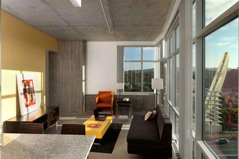 ucsd unveils striking new student housing building rita