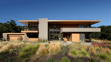 architects home image result for california countryside homes home