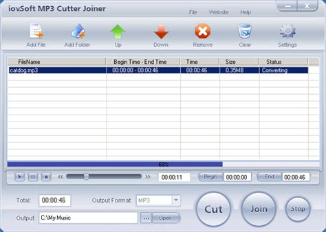 download mp3 cutter and joiner for blackberry images iovsoft mp3 cutter joiner