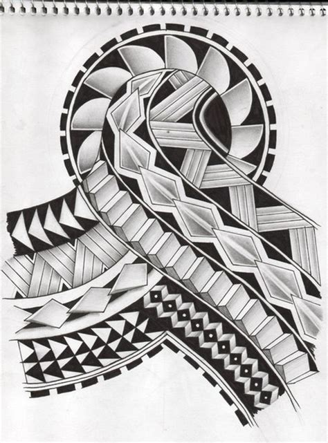 samoan style tattoo designs 31 designs