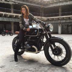 Husqvarna Motorrad Destiny Look by Motorcycles Tattoos And Badass Women On Pinterest