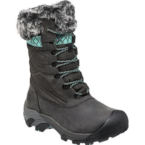 keen hoodoo iii waterproof boot s backcountry