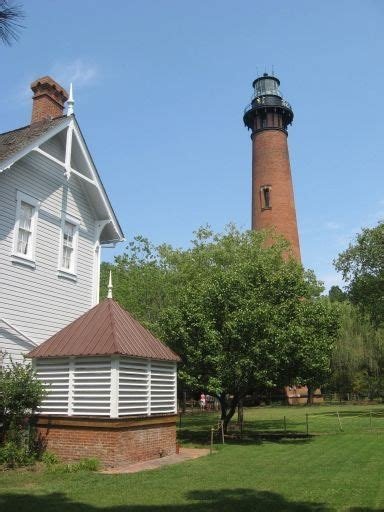the open boat lighthouse symbol 104 best images about scenic lighthouses on pinterest