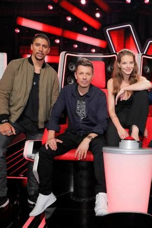 the voice of germany stuhl the voice of germany andreas bourani tritt als coach