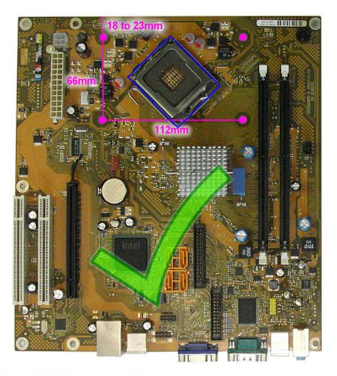 btx motherboard diagram btx related keywords btx keywords keywordsking