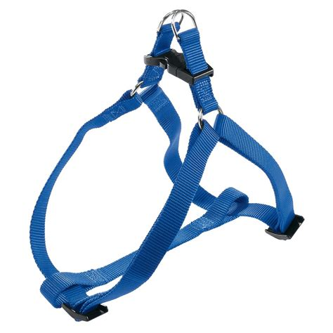 easy harness ferplast easy p harness big world