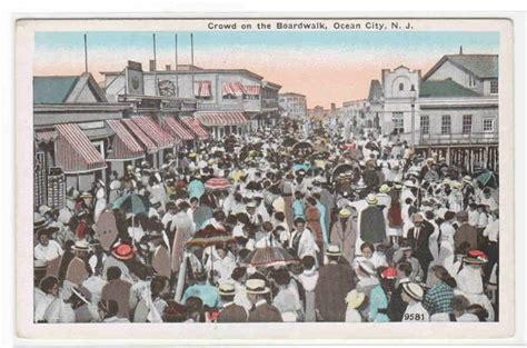 Oceanseven Robocop Vintage 9 97 best images about vintage city nj postcards and