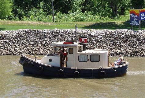 little tug boats for sale finding aid for information in small volumes boxes 1 76