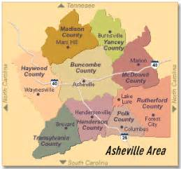 asheville carolina zip code map s house plan popular house plans and design ideas