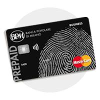 bancomat popolare di sondrio bpm conto corrente mutuo prestito