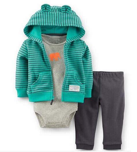 Romper Batman 1 Set 2018 sport sweat suit tracksuit sets coat romper baby boy clothing infant clothes