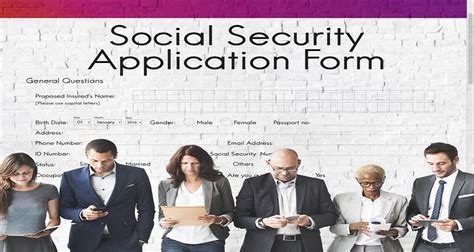 how does social security disability review take