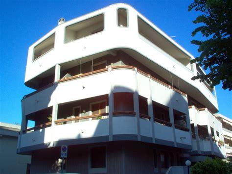 appartamenti francavilla al mare appartamento trilocale in vendita a francavilla al mare