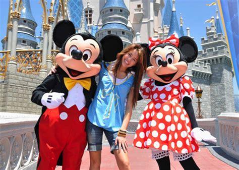 Fl Dress Miki Minnie 10