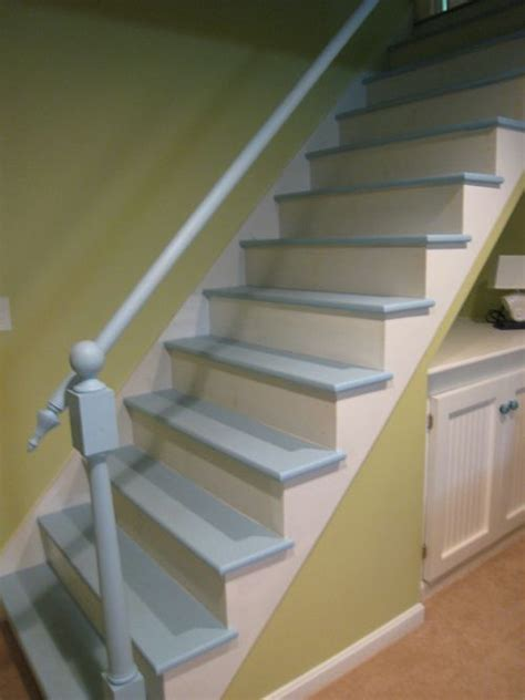 120 best images about basement remodel ideas on floors stairs and hickory cabinets