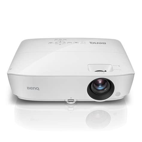 Proyektor Benq Mx532 projektor multimedialny benq mx532