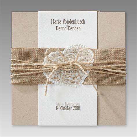 Hochzeitseinladung Text Kurz by Einladungstexte Dankestexte Gedichte Textvorschl 228 Ge Zur