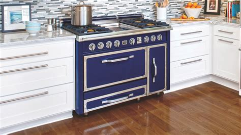 viking kitchen appliances viking tuscany range viking tuscany viking tuscany
