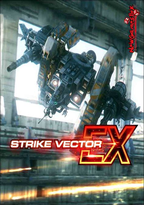vector game for pc free download full version v1 15 pc new strike vector ex free download full version pc setup