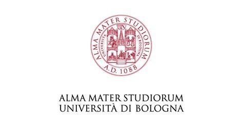 unibo sede rimini fondazione alma mater universit 224 di bologna