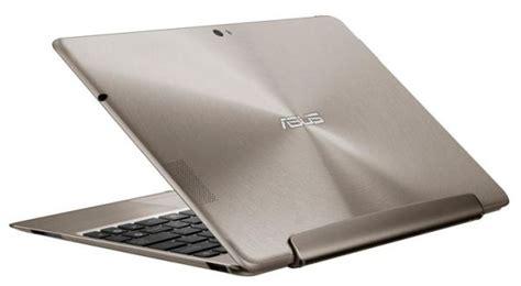 Tablet Asus Lengkap spesifikasi lengkap tablet asus eee pad transformer prime okezone techno