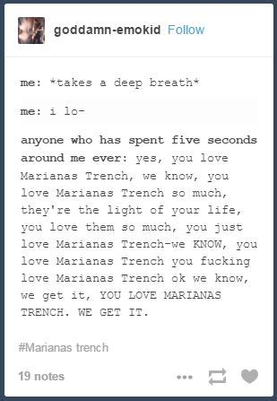 marianas trench while were young lyrics 275 best images about marianas trench on pinterest