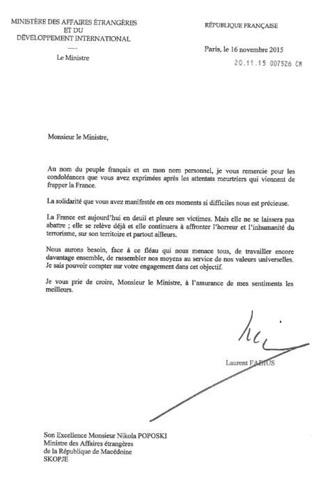 Modèle De Lettre D Invitation Visa Schengen modele lettre invitation visa affaire gratuit