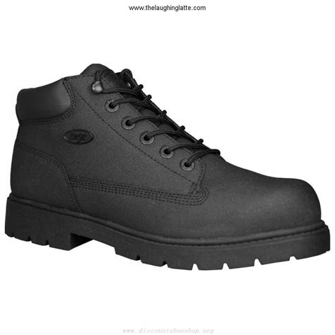mens boots for sale cheap sale cheap mens shoes lugz drifter lo scuff proof steel