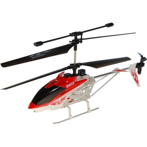 rc helicopter fly in sky at best prices shopclues shopping store