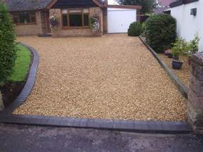 driveway ideas gravel images google search driveways