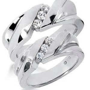 matching wedding ring sets wedding ring jewellery diamonds engagement rings