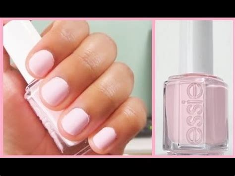 fiji nail color fiji nail color best nail designs 2018