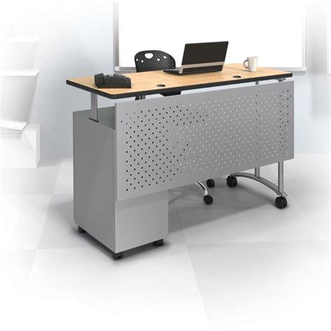Comfort Care Inc Modular Teacher S Desk Mooreco Inc Best Rite Balt